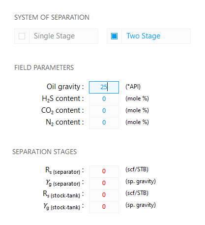 Step-1.18-Two-Stage-Input-Oil-Gravity