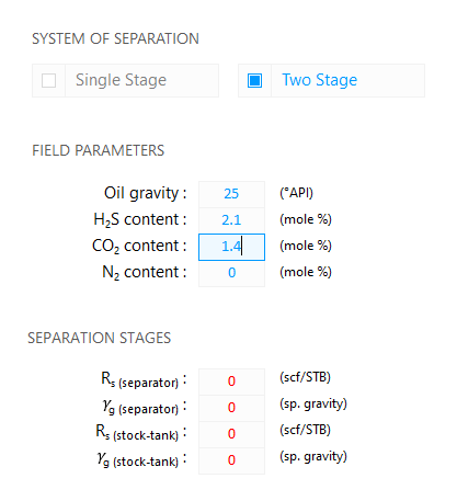 Step-1.22-Two-Stage-Input-CO2-Content