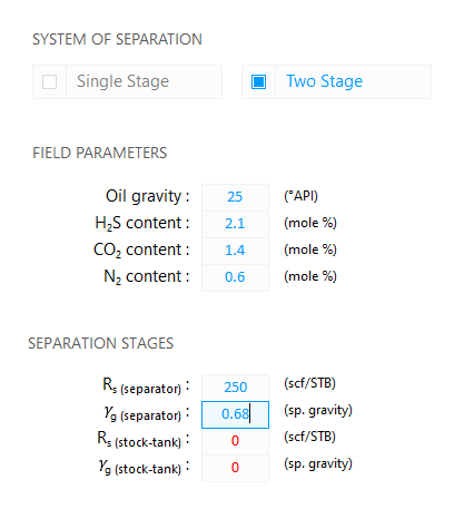 Step-1.28-Two-Stage-Input-Separator-Gas-Gravity