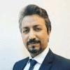 Babak Moradi, PhD.
