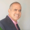 Humberto Rondon,